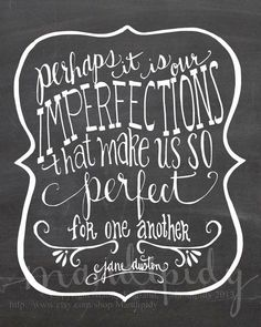 Jane Austen Quotes | Jane austen quotes, wise, famous, sayings, imperfection