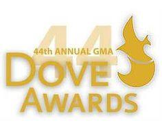44th Annual GMA Dove Awards Fact Sheet