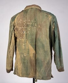 smock pattern | eBay - Electronics, Cars, Fashion, Collectibles