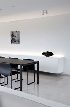 V Ingelmunster project | Minus Architects
