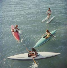 Road Trip Usa, Les Bahamas, Zephyr Cove, Ski Nautique, The Last Summer, Pt Cruiser, Summer Goals, Le Havre, Summer Dream