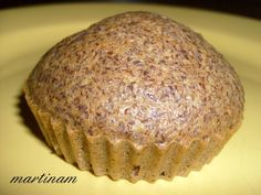 Muffins, Paleo, Food And Drink, Low Carb, Breakfast, Breads, Top, Sugar, Kitchens