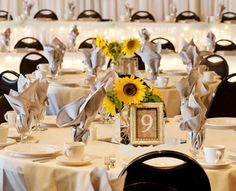 85 best wedding reception venues newi images on pinterest wedding a wedding at the grand meridian in appleton wi appleton wisconsin wedding receptions junglespirit Choice Image