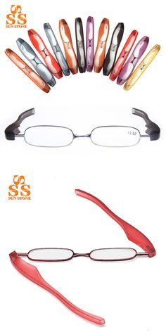 cbf42d2e38 Aliexpress.com   Buy High Quality Brand Fashion Reading Glasses Patent