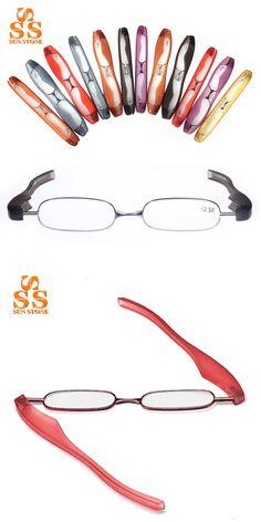 Aliexpress.com   Buy High Quality Brand Fashion Reading Glasses Patent b522de70562a
