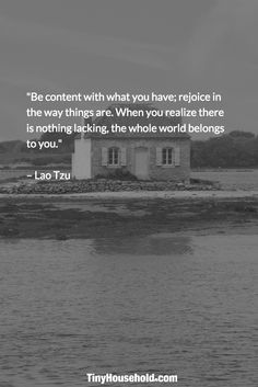 Lao Tzu Quotes, Words Quotes, Taoism Quotes, Socrates Quotes, Contentment Quotes, Qoutes, Great Quotes, Quotes To Live By, Inspirational Quotes