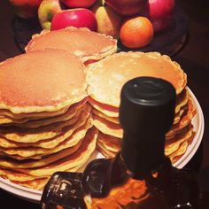 #goodmorning Food And Drink, Breakfast, Instagram, Morning Coffee