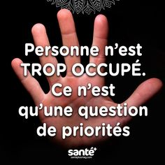 Fabriquer sa décoration de Noël avec les enfants This would be cute & easy to do on something small. Best Quotes, Love Quotes, Inspirational Quotes, Quote Citation, French Quotes, Positive Attitude, Quotations, Affirmations, Positivity