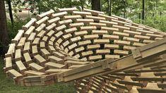 ilekfunnelshell_prototype_picture_timberstructure_006_1425057301.jpg