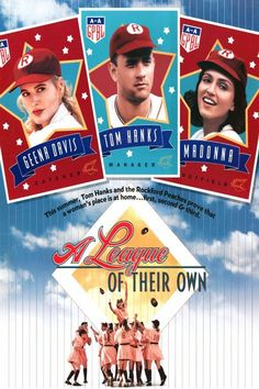 A League of Their Own is a super fave of mine. As a former softball player it makes me miss those days. http://www.pinterestbest.net/Cheesecake-Factory-Gift-Card