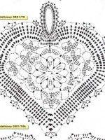 sexy-crochet.com_esquemas_de_corazones_8