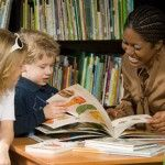 Our mission is to provide high-quality, research-based, intensive preparation and reading specialist certification to future literacy leaders by stressing Curriculum Planning, Preschool Curriculum, Preschool Activities, Kindergarten, Free Preschool, Preschool Printables, Homeschooling, Library Activities, Preschool Library