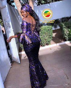 African Print Dress Designs, African Print Dresses, African Print Fashion, Africa Fashion, African Wear, African Dress, African Style, Latest African Fashion Dresses, African Outfits