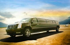 Cabo Limo | Limousine Service Cabo | Rent a Limo Cabo