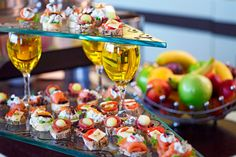 Proteas Blu Resort - Kuva 30 #Finnmatkat
