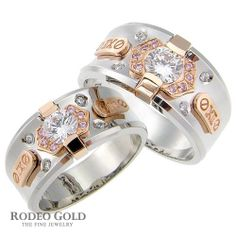 125 Best Wedding Rings Images On Pinterest Halo Rings Wedding