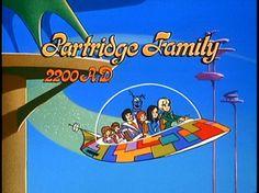 A Família Dó-Ré-Mi - Ano 2.200