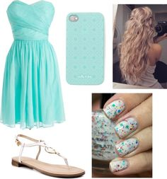 """""""For @blondeprincess623"""" by for-the-love-of-music ❤ liked on Polyvore"""