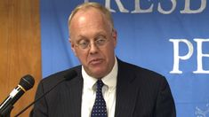 """""""Chris Hedges: The Culture of War"""""""