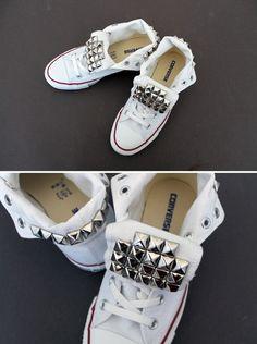 sneakers decor ideas14