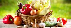 Superfood nr 1: onze eigen, magische groenten