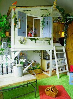 Kids Bedroom Tree House kids bed storage | bed storage, kid and kid beds