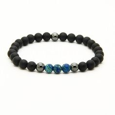 Galaxy Collection Elements Bracelet - 4 Colors