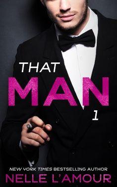 That Man 1: (That Man Trilogy), http://www.amazon.com/dp/B00JKRGHQA/ref=cm_sw_r_pi_awdm_W46Mtb17PAH43