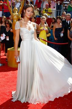 Ashley wedding dress--Jc11047-reem-acra-olivia-wilde-dress_large
