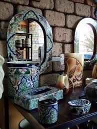 Decoración mexicana on Pinterest  90 Pins