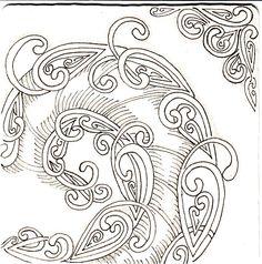 mooka curl