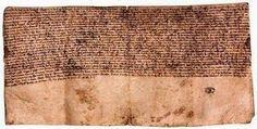 27 de junho de 1214 é a data registada no testamento de D. Afonso II, o 3º Rei de Portugal. Por se tratar DO MAIS ANTIGO DOCUMENTO RÉGIO ESCRITO EM PORTUGUÊS, um conjunto de pessoas e de entidades resolveram assinalar o dia como sendo o do aniversário da Língua Portuguesa - o dia em que o português faz 800 anos. - histgeo6.blogspot.pt
