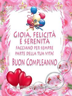 Happy Birthday Greetings, Birthday Wishes, Birthday Cake, Happy B Day, Christmas Bulbs, Lily, Holiday Decor, Rose, Cards