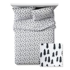 http://www.target.com/p/forest-sheet-set-pillowfort/-/A-50356579