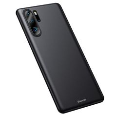 Ultra Thin Phone Case For Huawei Cover Super Thin PP Back Cases For Huawei Pro Couqe Acessories Mobile Case Cover, Mobile Phone Cases, Iphone, Cell Phone Carriers