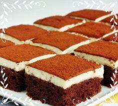 Kremalı Islak Kek Muhteşem bir lezzet. Kremalı Islak Kek Tarifini uygulayıp tüketin ve daha sonra düşüncelerinizi bizlerle paylaşın. Damak zevkimizin uyacağına inanıyorum. Kek Tarifleri yeni yeni tariflerle karşınızda olacak. :) Kremalı Islak Kek Tarifi; #kektarifleri