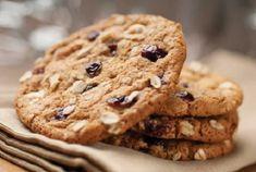 Диетические печеньки - простой и полезный десерт | Вкусные рецепты | Яндекс Дзен