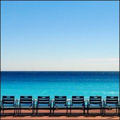 Francia, Nizza, promenade des Anglais     Beautiful! look this…