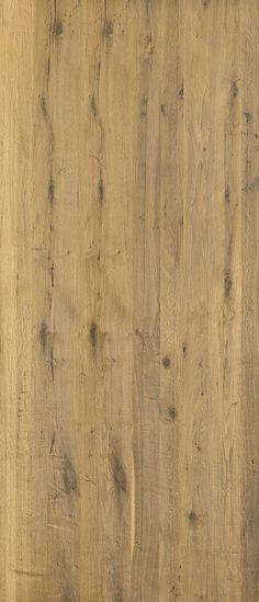 Antik 2512 Panel - Smoked Oak - Richelieu Hardware
