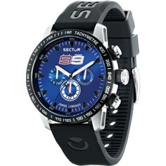 Jorge Lorenzo's limited edition!! In promotion!!