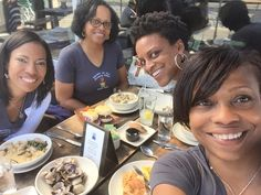 A group of black women were escorted off of a train taking them on a wine tour after a white woman complained they were laughing loudly. After the women, who are all members of a book club, exited… Napa Valley Wine Train, Social Injustice, Only In America, Racial Equality, Criminal Justice System, African American History, Black Is Beautiful, White Women, Kicks