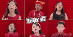 The Voice Kids Philippines Season 2 returns Saturday night, August 22, for the Top 6 Semi-Finals live shows. It will be held in Newport Performing Arts Theater, Resorts World Manila, Newport City, Pasay City.