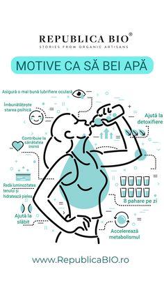 Metabolism, Health Fitness, Healthy Eating, Love You, Sport, Medicine, Diet, Eating Healthy, Te Amo