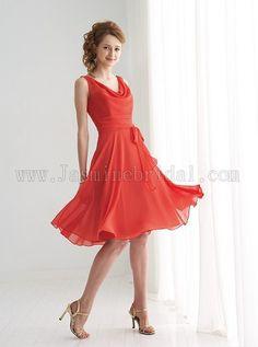 Jasmine Bridals  143054
