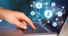Cloud Hosting India está haciendo servicios de alojamiento