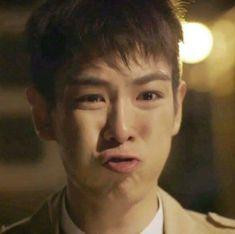 TOP in the secret message Daesung, Vip Bigbang, Rapper, Big Bang Kpop, Top Choi Seung Hyun, Gu Family Books, Gd And Top, Bigbang G Dragon, Meme Faces