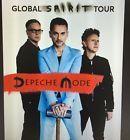 #lastminute  Depeche Mode  Köln 5. Juni 2017 1 Ticket Innenraum #Ostereich