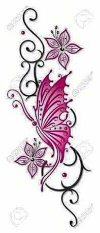 mini tattoo designs gumamela tattoo design tattoo moon and sun flower lower back tattoo designs endless love tattoo polynes Mini Tattoos, Trendy Tattoos, Foot Tattoos, Flower Tattoos, Body Art Tattoos, Tribal Tattoos, Sleeve Tattoos, Tatoos, Anklet Tattoos
