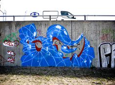 Sinsen/Grefsen Oslo, Norway, Graffiti, My Photos, Street Art, Illustration, Illustrations, Graffiti Artwork, Street Art Graffiti