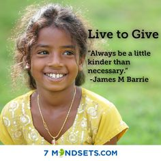 Empowered by 7mindsets.com #empowerment #inspiration #7mindsets
